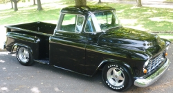 kfamily06s 1955 Chevrolet 3100
