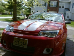 fduflyers 2007 Saturn Ion