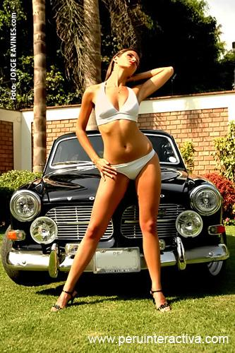 Another gonzos 1965 Volvo 122 post... - 14549537