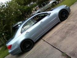 Buddy Club Auto Parts On Coilovers Auto Parts At CarDomaincom - Acura rl coilovers