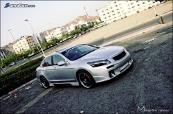 abo-sewars 2008 Honda Accord