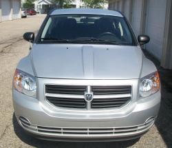 whitedragon551s 2008 Dodge Caliber