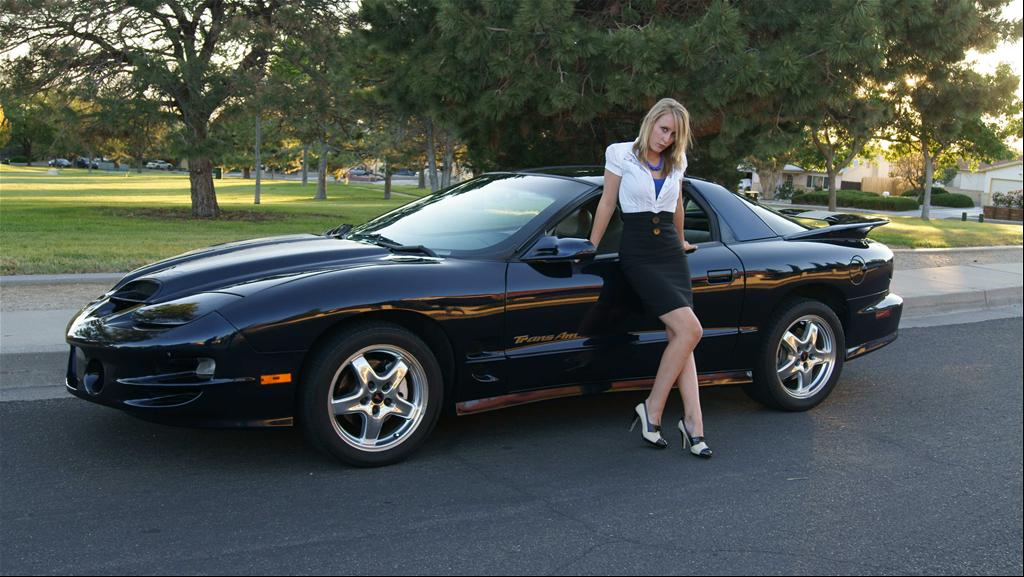 desertpinups 39 s 2002 pontiac trans am in albuquerque nm. Black Bedroom Furniture Sets. Home Design Ideas
