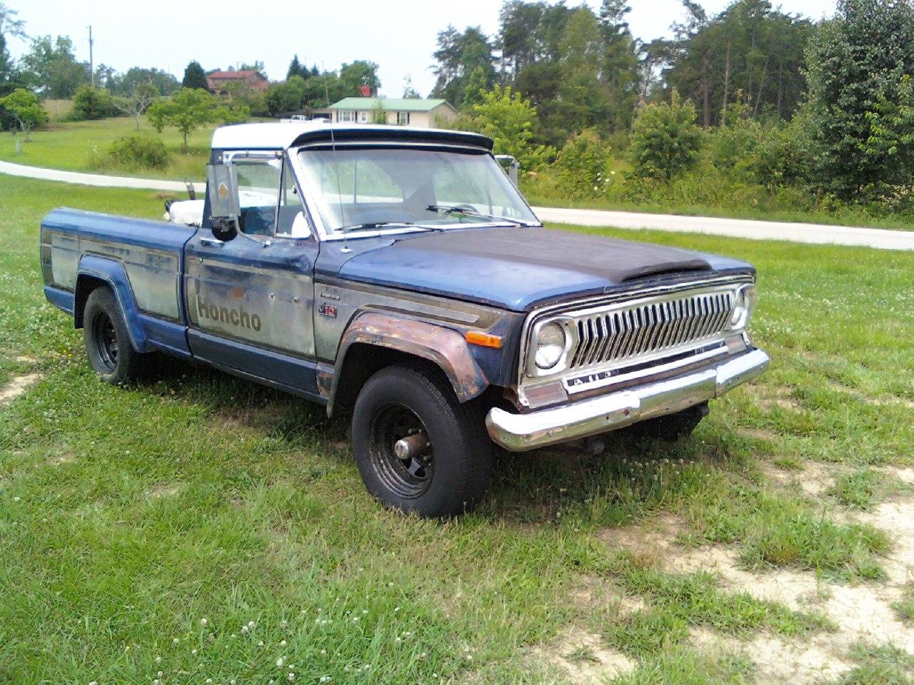 road jeep for sale details off calendar event honcho classifieds ad