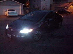deepshah420s 2010 Honda Civic
