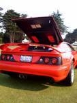 Another Badd340 2004 Lotus Esprit post... - 14569011