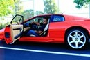 Another Badd340 2004 Lotus Esprit post... - 14569017