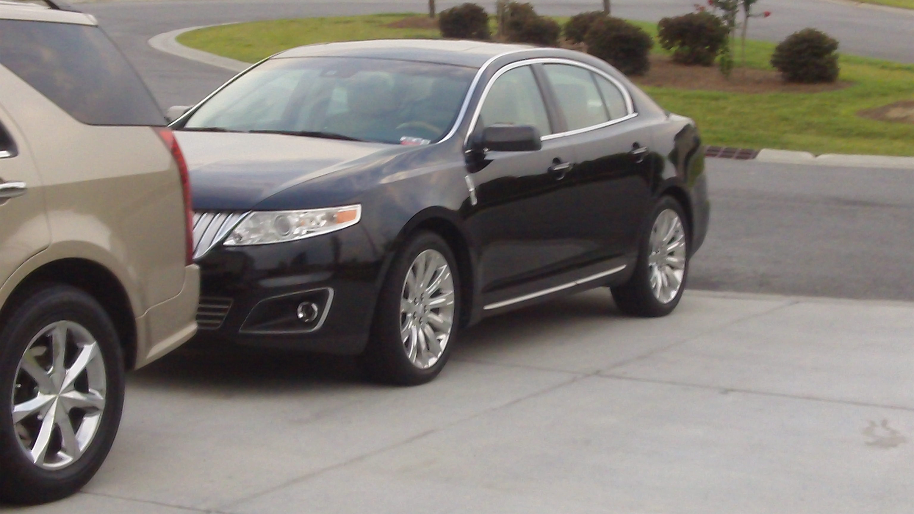 lincoln news of mkz autoguide fresh mkx interior review mks