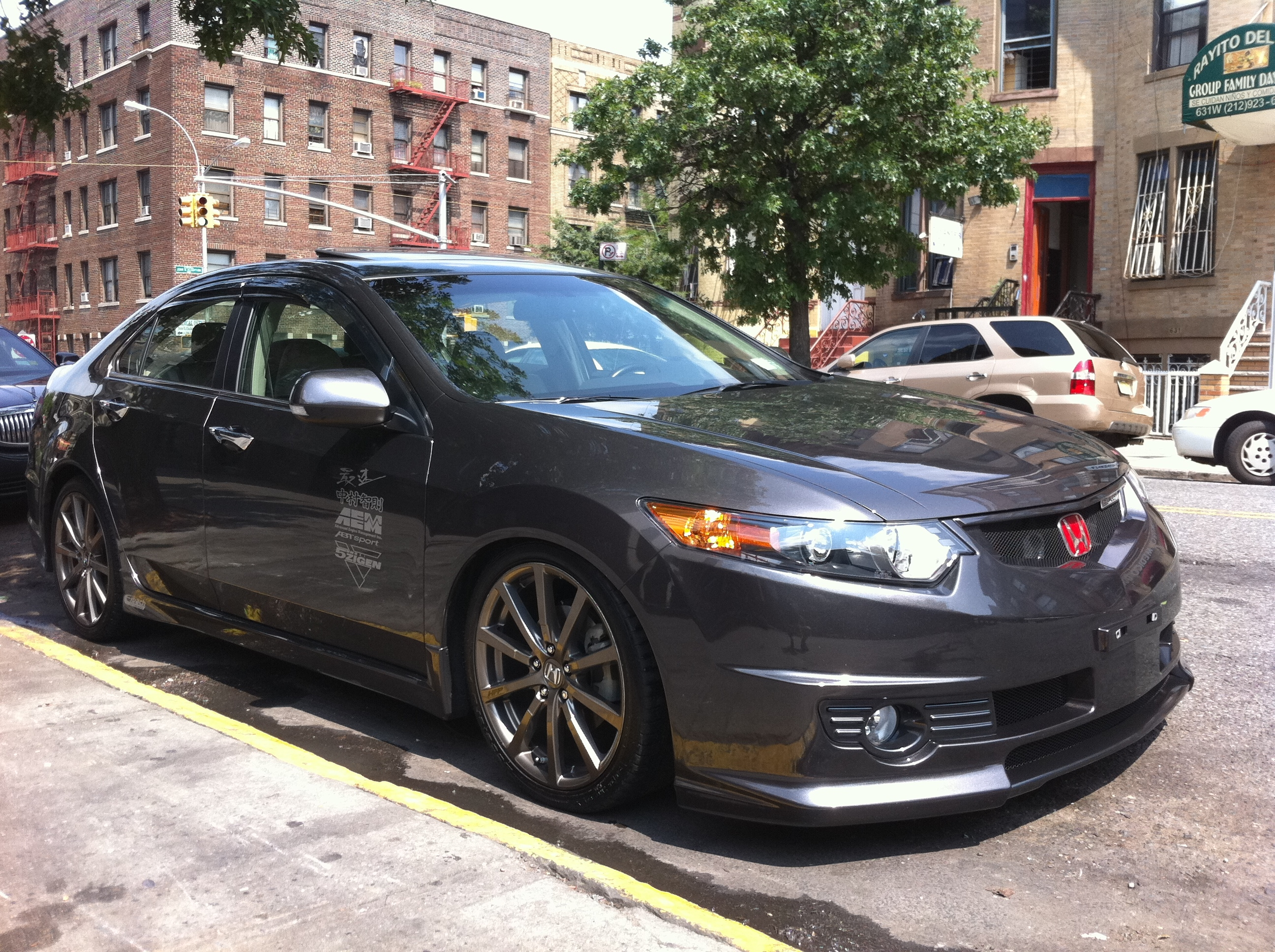 com articles informations tsx photos makes acura bestcarmag jdm biuttbwu