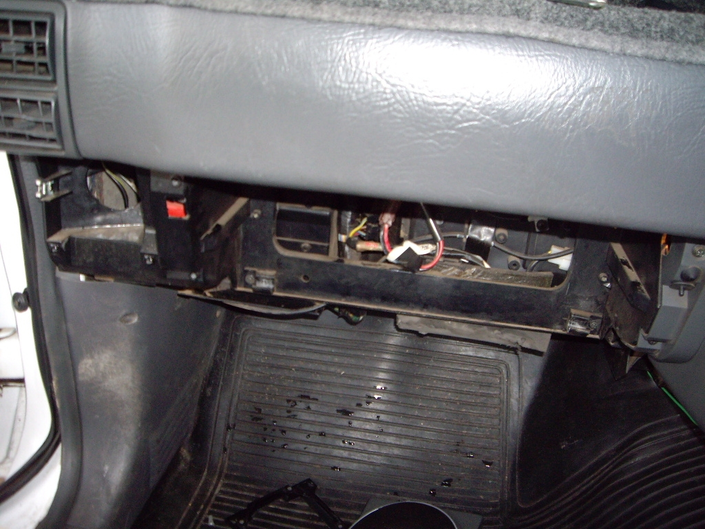 Another mitch4443 1995 Ford Falcon post... - 14573567