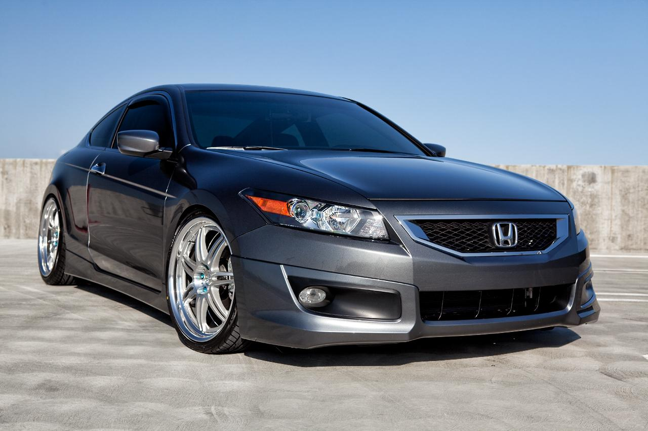 M8G 2010 Honda Accord 38661610001_original ...