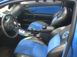 RS1159s 2006 Scion tC