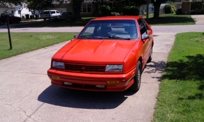 Another firefoxx04 1993 Plymouth Sundance post... - 14576180