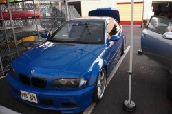 polishbobs 2001 BMW M3