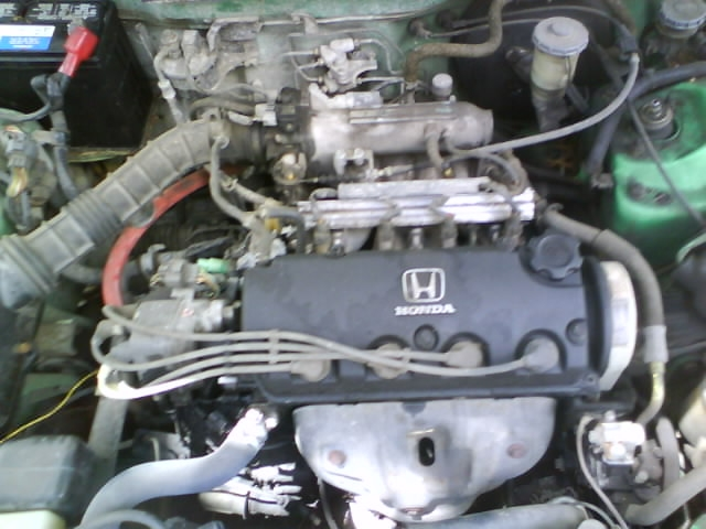Another mac_24_seven 1993 Honda del Sol post... - 14586088