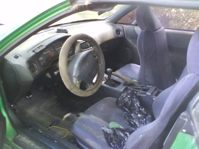 Another mac_24_seven 1993 Honda del Sol post... - 14586091