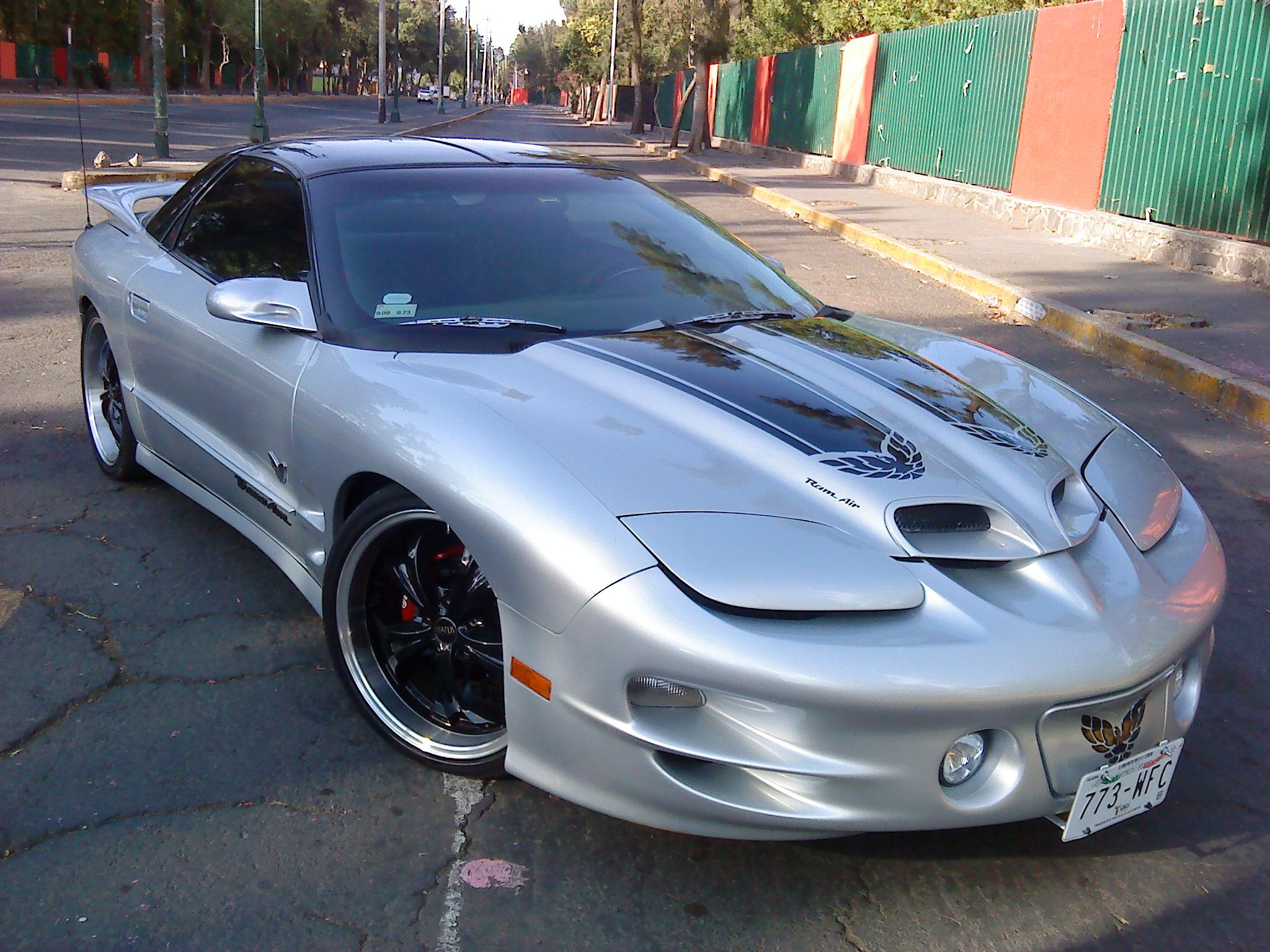 kumaware 2001 pontiac trans am specs photos modification. Black Bedroom Furniture Sets. Home Design Ideas