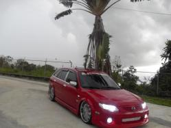 tatan_10s 2003 Mazda Protege5