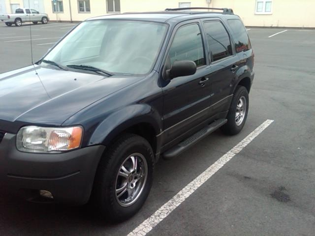 Another wingn69 2004 Ford Escape post... - 14590188