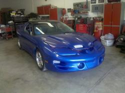 s-hawkrss 1998 Pontiac Trans Am