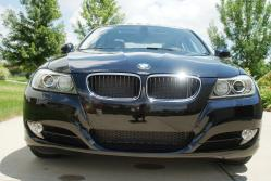 brownboy11874s 2010 BMW 3 Series