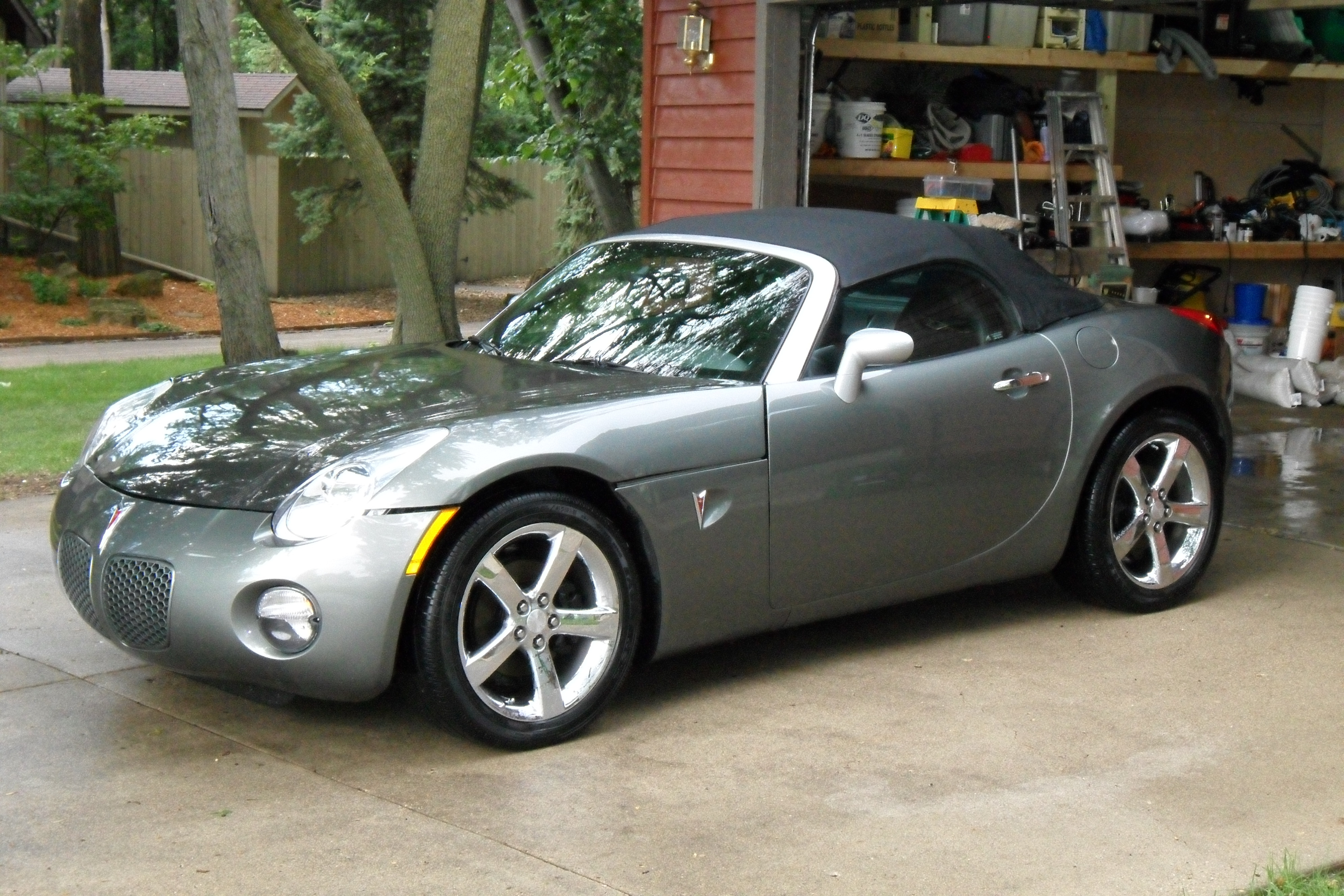 Another jstorm 2006 Pontiac Solstice post... - 14598980