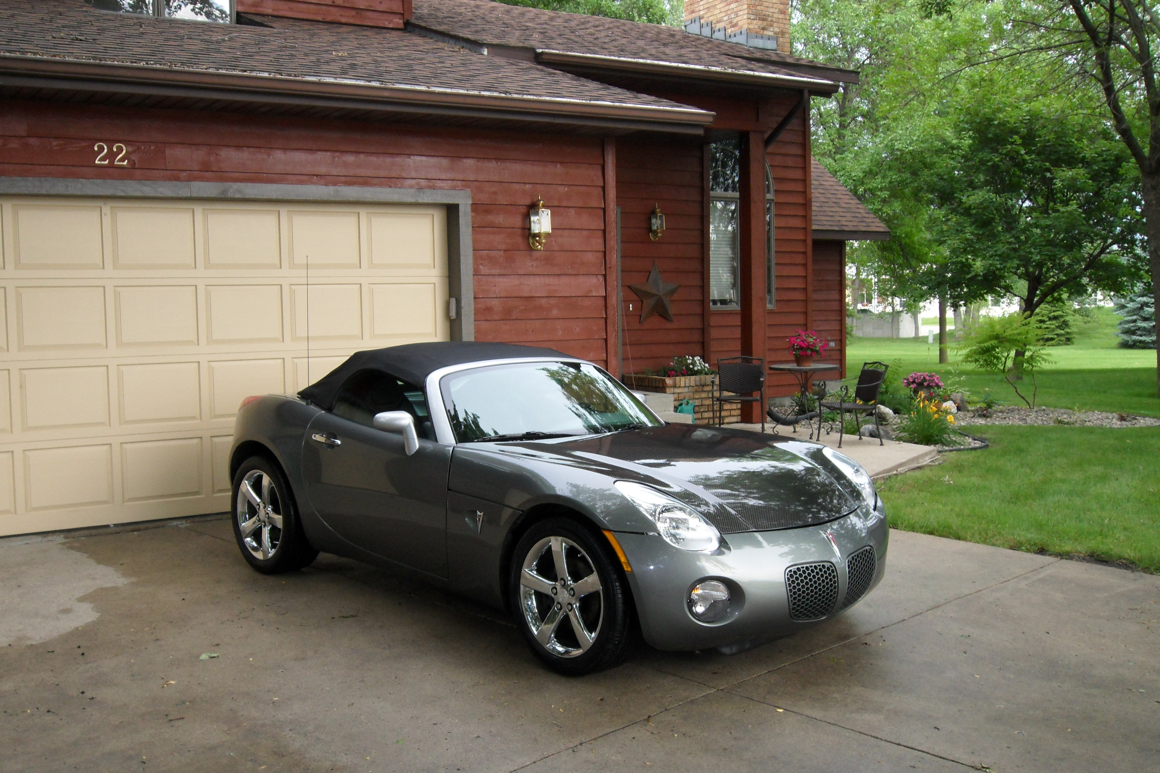 Another jstorm 2006 Pontiac Solstice post... - 14598981