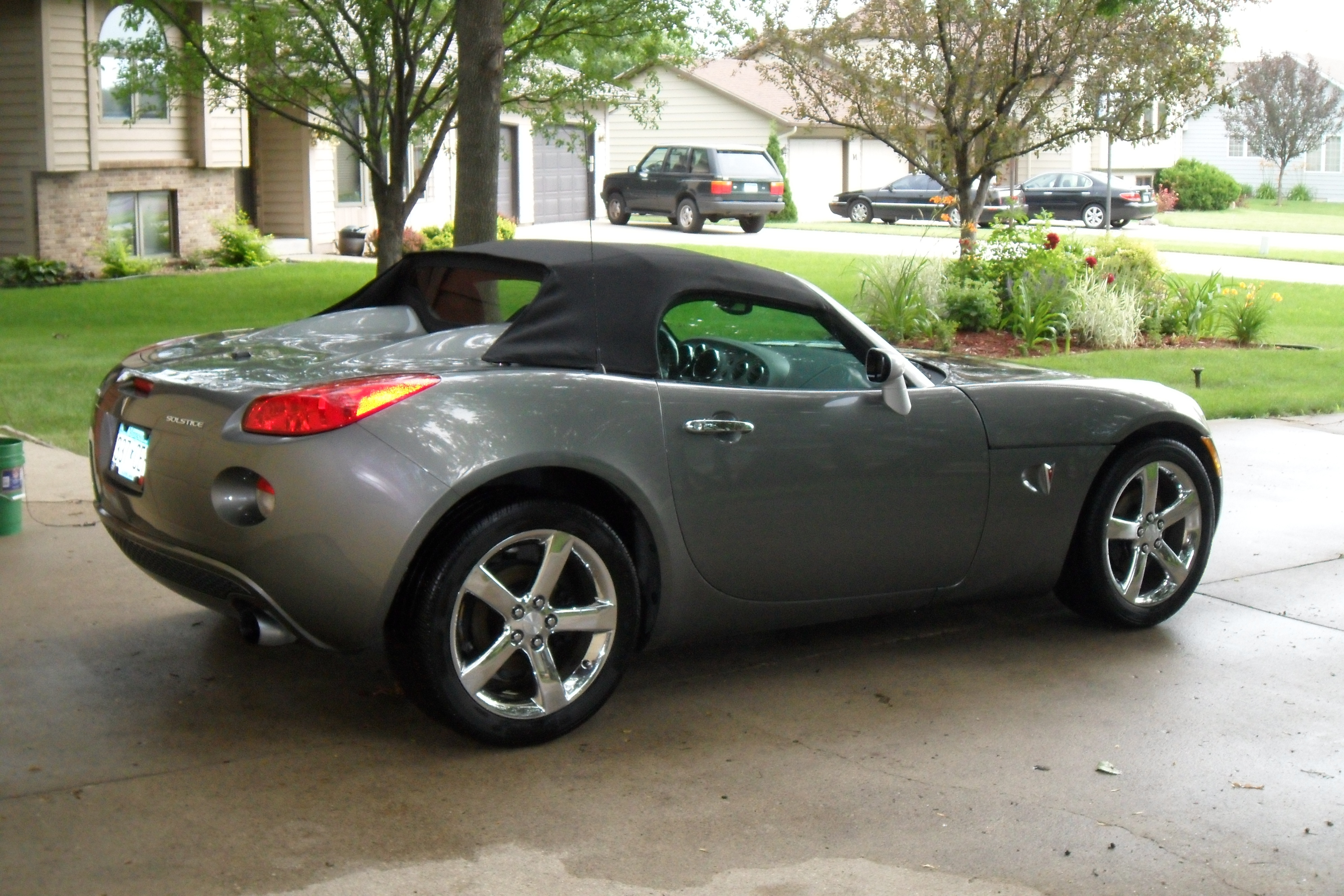 Another jstorm 2006 Pontiac Solstice post... - 14598982