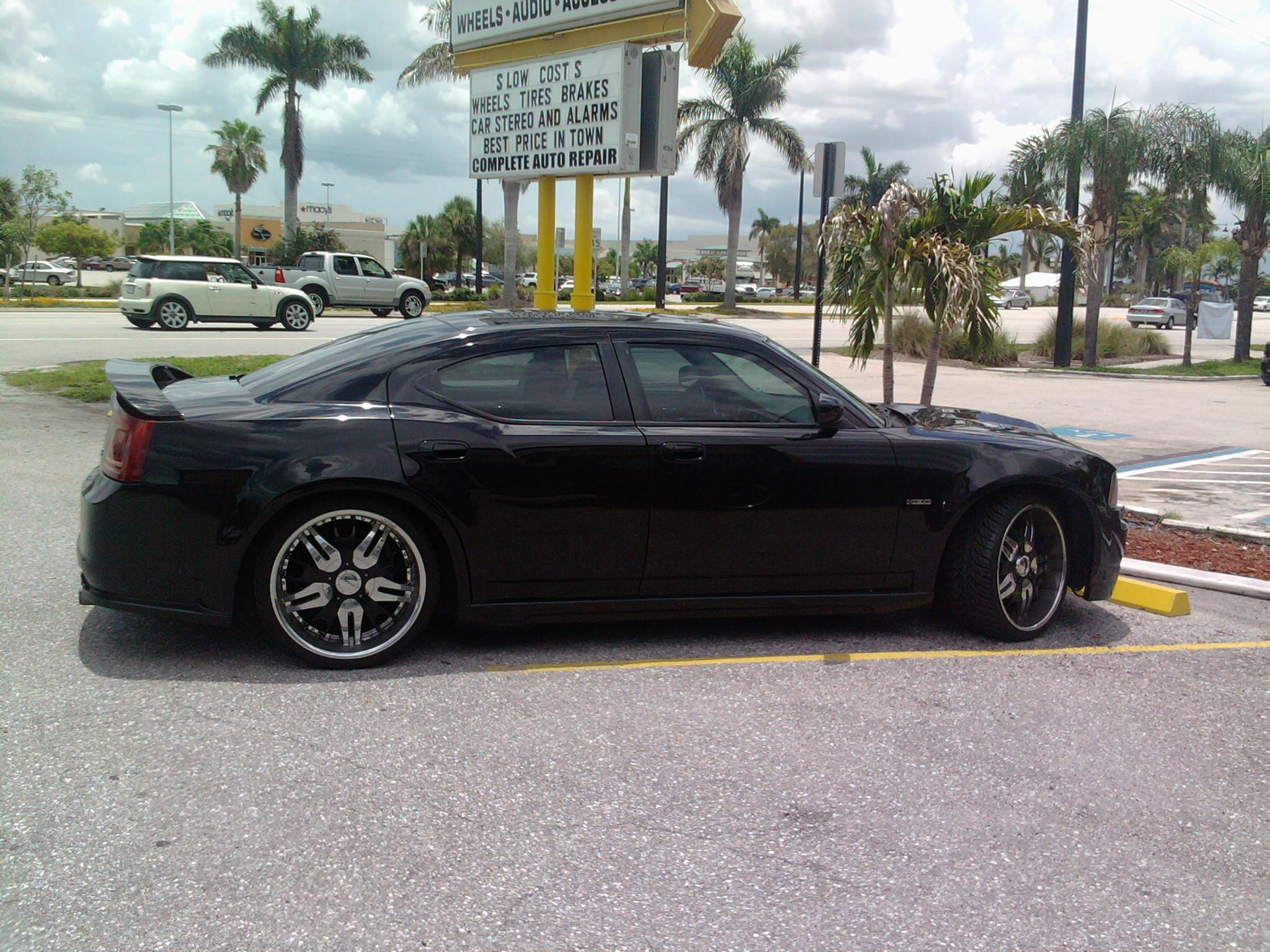 charger sales for dodge gtr sale price se inventory auto rwd