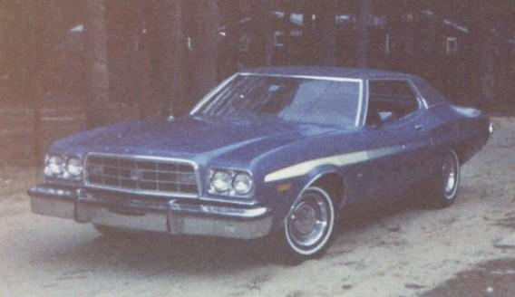Another 86_b1Rd 1973 Ford Torino post... - 14603916