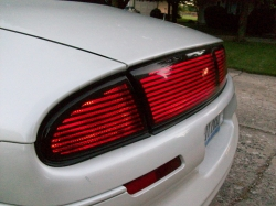 rcsrgreat 1999 Oldsmobile Aurora