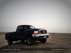 zakariyya 2000 Ford F250 Super Duty Regular Cab