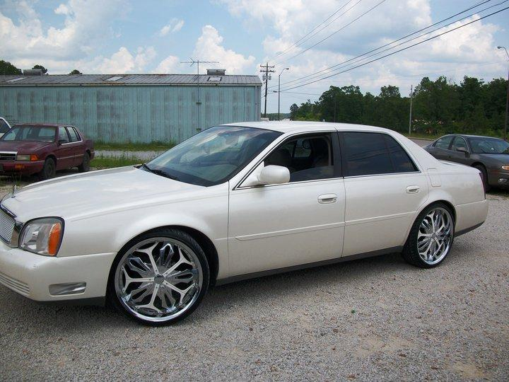 cazz 39 s caddy 2000 cadillac deville specs photos. Cars Review. Best American Auto & Cars Review