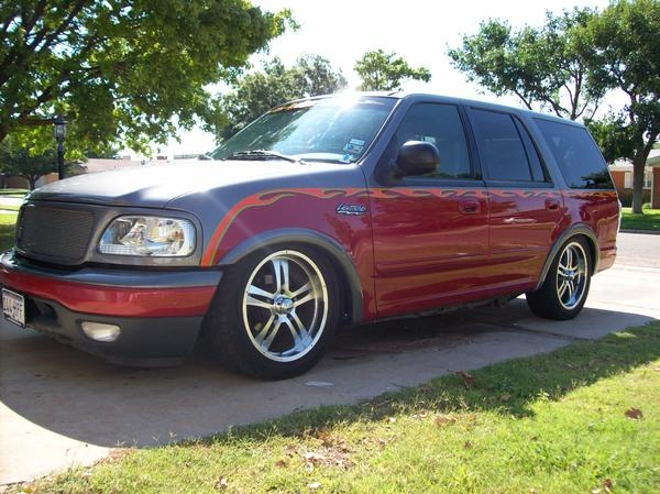 Dubnxr8d 2000 Ford Expedition