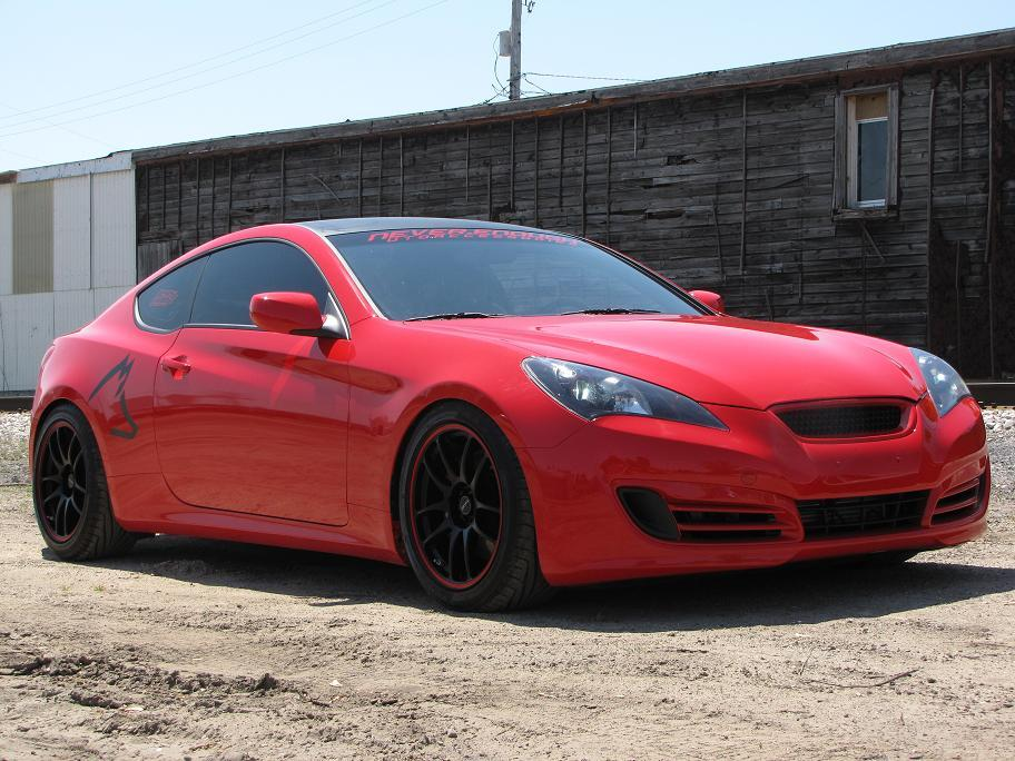 neverenoughauto 2010 hyundai genesis coupe specs photos. Black Bedroom Furniture Sets. Home Design Ideas