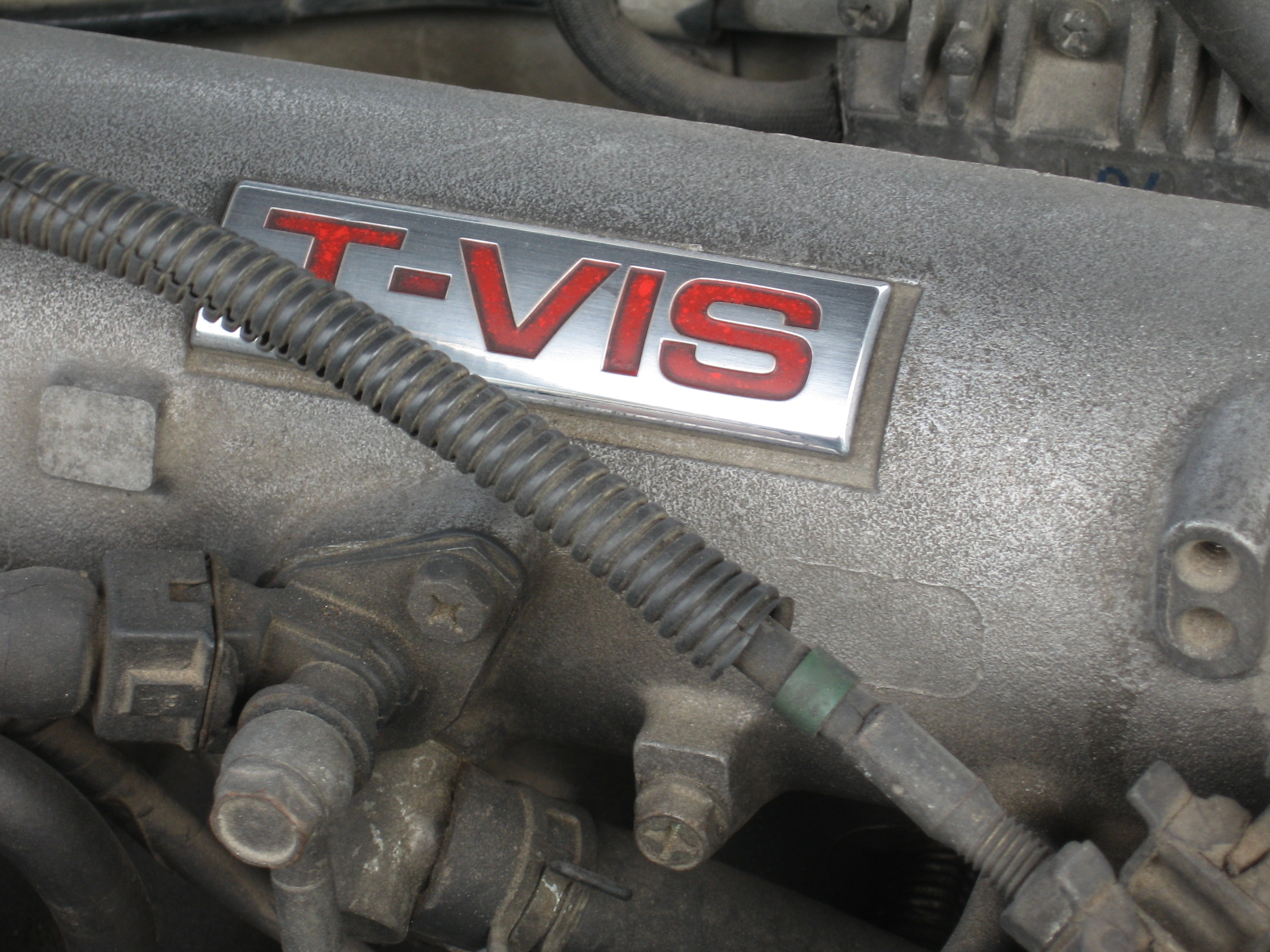 Another 701222-13-5077 1988 Toyota Carina post... - 14623014
