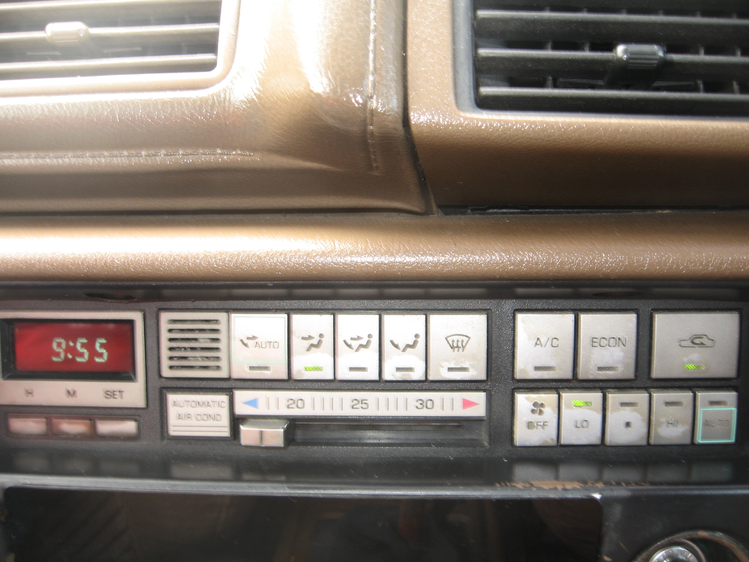 Another 701222-13-5077 1988 Toyota Carina post... - 14623022
