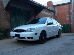 HxCThumbss 2005 Ford Focus