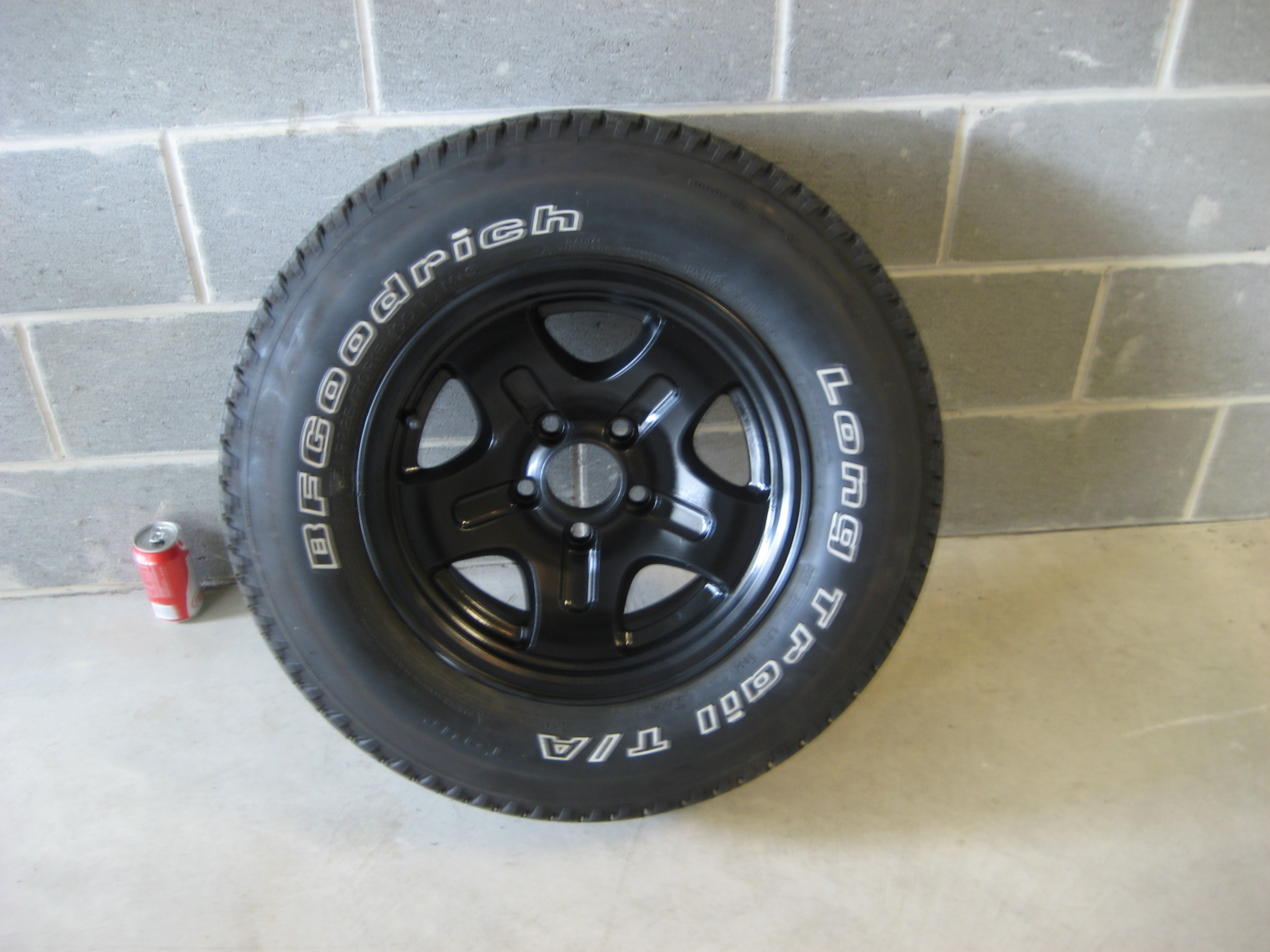 Another nate89 1998 Mazda B-Series Extended Cab post... - 14623728