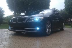 dylan1993s 2011 BMW 3 Series