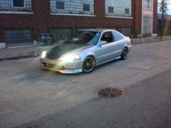 madrigal_x3s 1997 Honda Civic