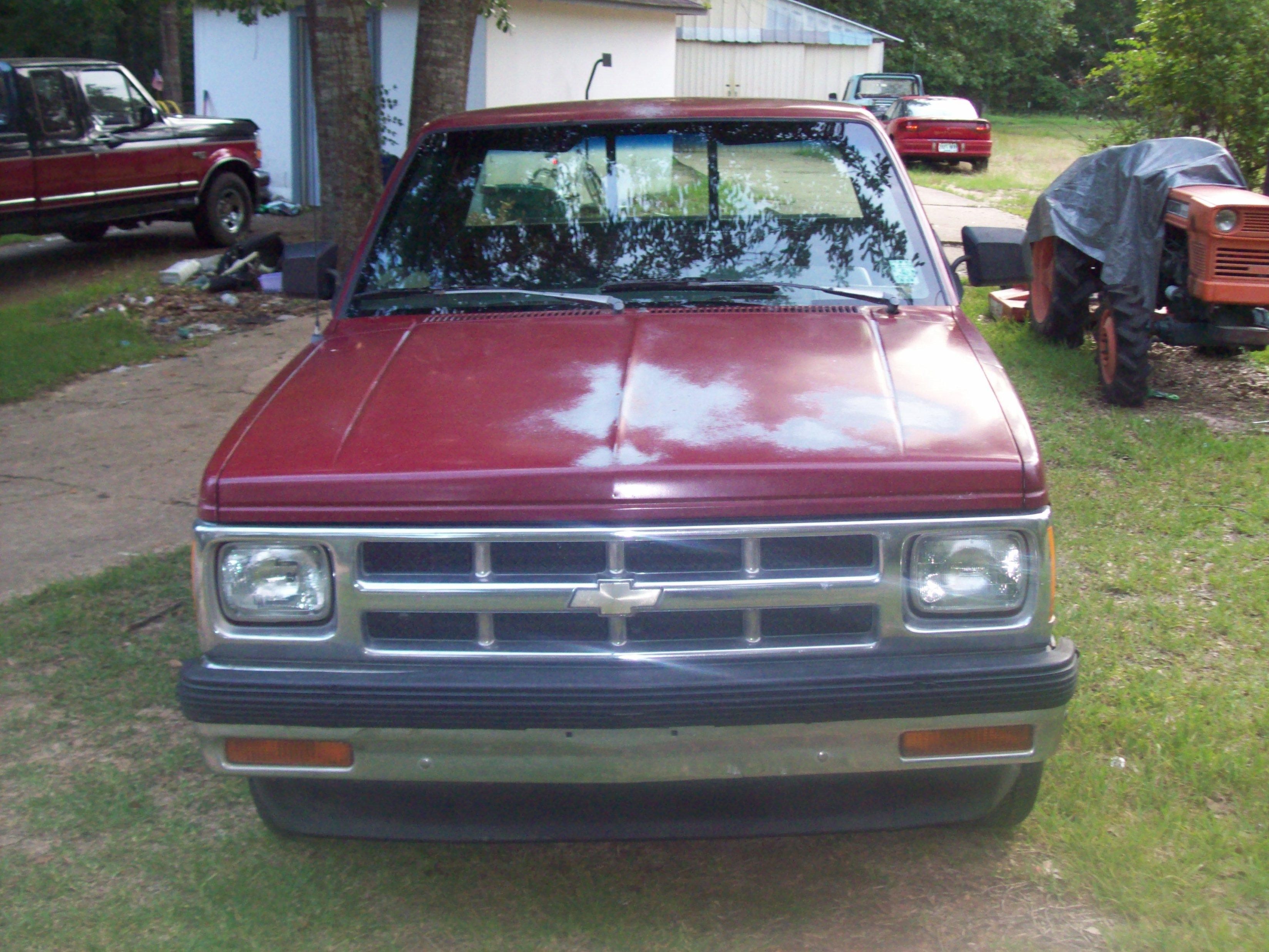 ms_ss_07 1993 Chevrolet S10 Extended Cab