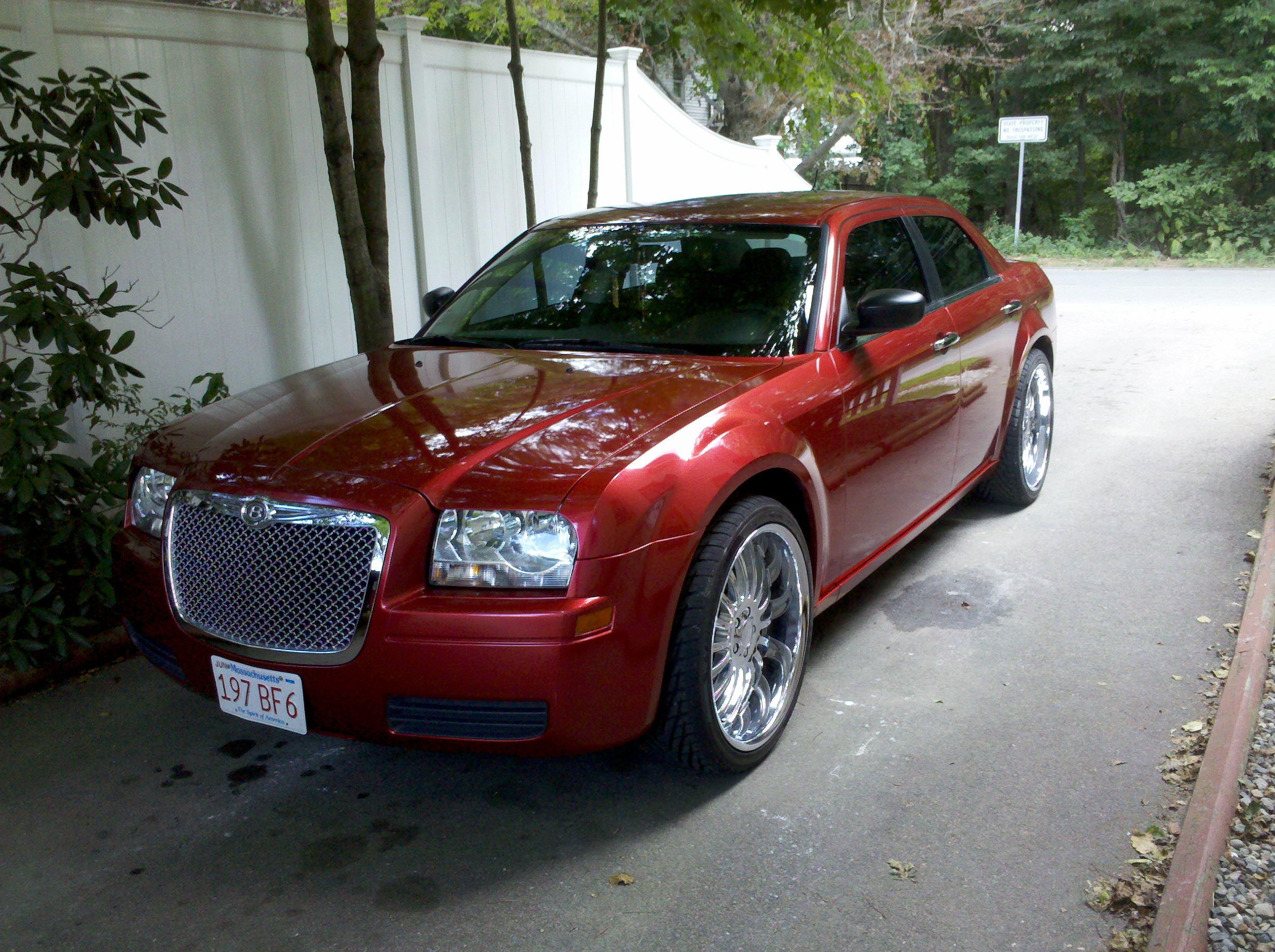 grill bestcarmag informations for bentley chrysler here awesome s of click articles