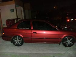 Pedro_tercels 1999 Toyota Tercel
