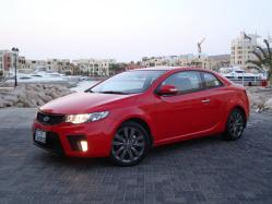 abdo3ds 2011 Kia Forte