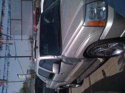 jpsblessed 2005 Cadillac Escalade EXT