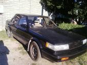 Another killer1987maxima 1987 Nissan Maxima post... - 14634638