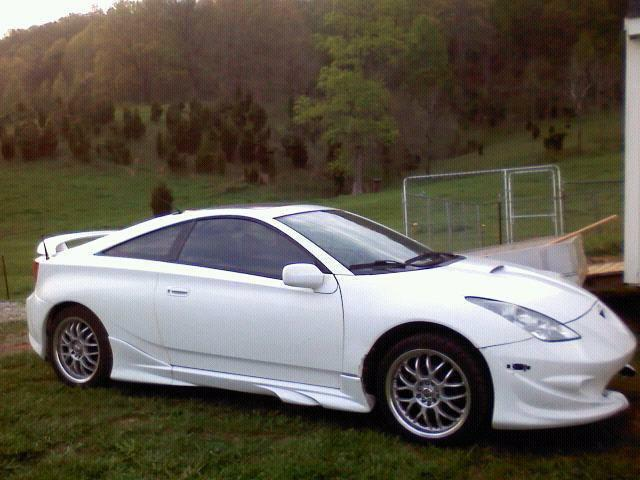 shady3 2000 toyota celica specs photos modification info at cardomain. Black Bedroom Furniture Sets. Home Design Ideas