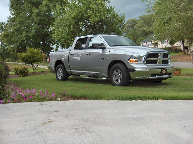nate2533 2010 dodge ram 1500 crew cab specs photos modification info at cardomain. Black Bedroom Furniture Sets. Home Design Ideas
