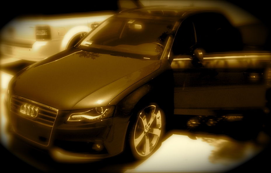 Another tKeats9999 2010 Audi A4 post... - 14642642